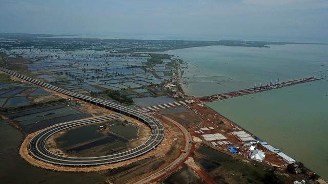 Pelabuhan Patimban Segera Dibuka, Pemerintah Dorong Warga Lokal Bikin Usaha (657661)