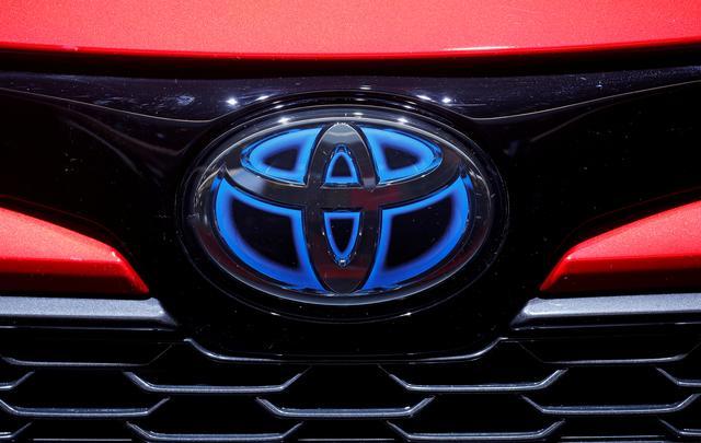 Akhirnya Toyota Indonesia Bawa Mobil Listrik Murni, Kapan Dijual ke Konsumen? (50038)