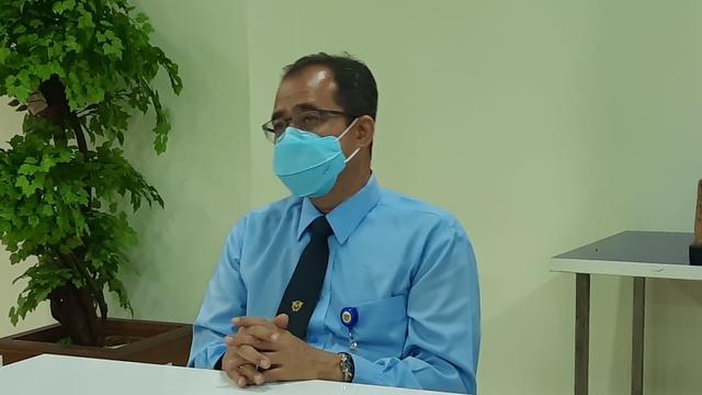 Profil 3 Komisaris Baru Pertamina: Eks Dirjen Bea Cukai hingga Pengacara (757714)