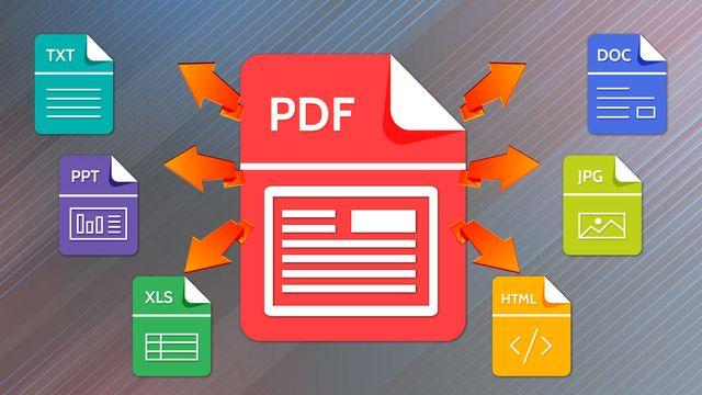 Cara Menggabungkan File PDF Secara Praktis Dan Mudah  (669290)