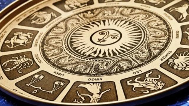Zodiak Besok, 20 November 2020, Cek Perjalanan Cintamu di Sini! (51575)