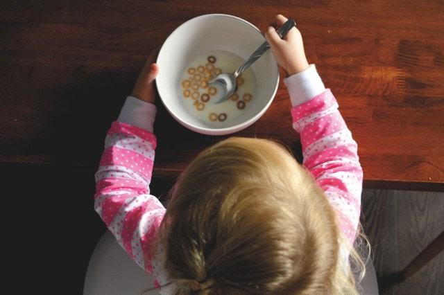 Sekolah Daring Terbukti Bikin Otak Anak Cepat Lelah (7749)