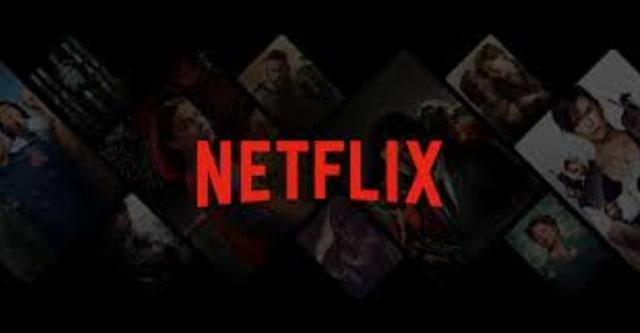 Nonton Movie Populer Produksi Netflixn, Yuk! (296614)