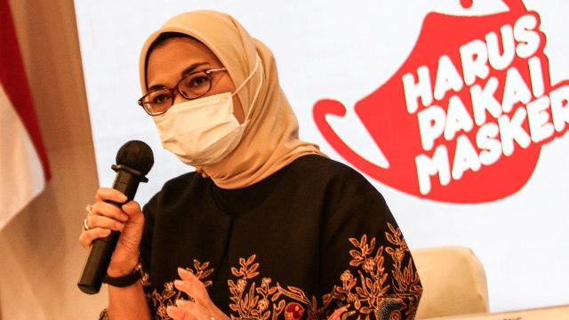 Ramai-ramai Soroti Mutu Vaksin Nusantara (114684)