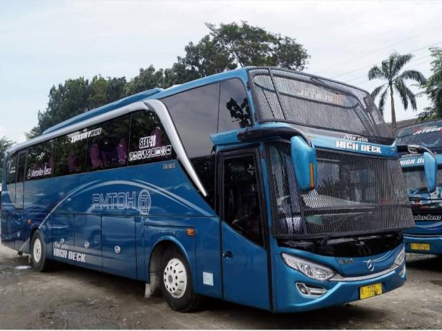 6 PO Bus Idola Warga Pulau Jawa yang Mau Pergi ke Sumatera  (653107)
