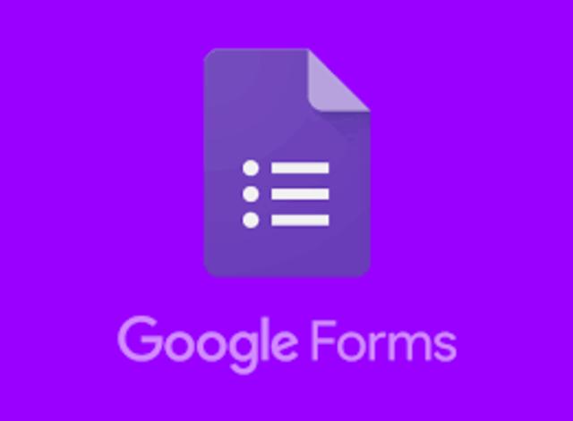 Cara Membuat Soal di Google Form yang Mudah Diikuti, Simak Tipnya Di Sini (118192)