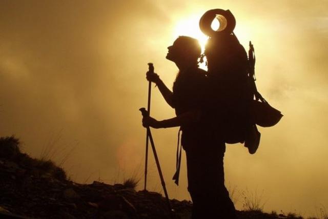 Ceritaku yang Tersesat saat Mendaki Gunung Pesugihan (29269)