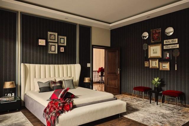 Shah Rukh Khan Sewakan Rumah Mewahnya di Airbnb, Tertarik Menginap? (51126)