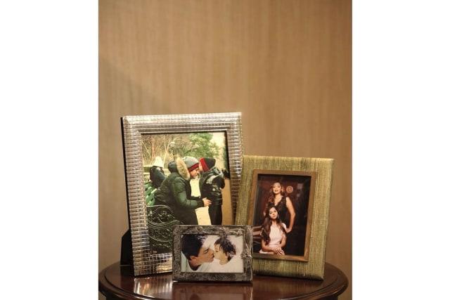 Shah Rukh Khan Sewakan Rumah Mewahnya di Airbnb, Tertarik Menginap? (51128)