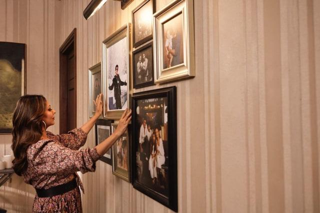 Shah Rukh Khan Sewakan Rumah Mewahnya di Airbnb, Tertarik Menginap? (51125)