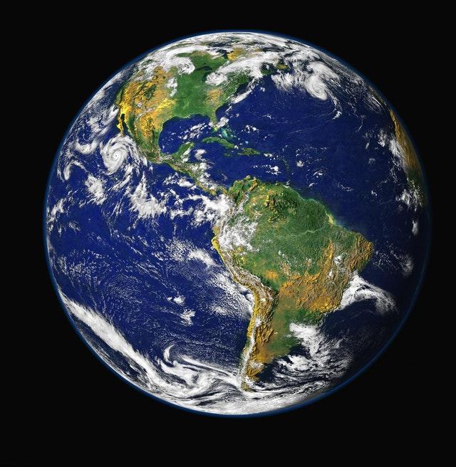 Perbedaan Rotasi dan Revolusi Bumi, dari Pengertian hingga Akibatnya (117821)