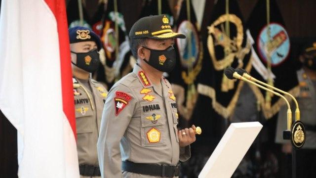 Perintah Idham Azis soal Ketahanan Pangan Antisipasi Krisis Imbas Corona (118268)