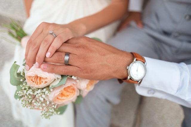 Resepsi Pernikahan di Pontianak,  Wali Kota Sarankan Pakai Nasi Kotak (363630)