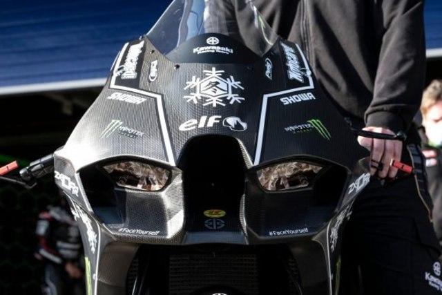 Tuai Pro Kontra, Kawasaki Ninja ZX-10R Baru Dipastikan Masuk Indonesia  (256545)