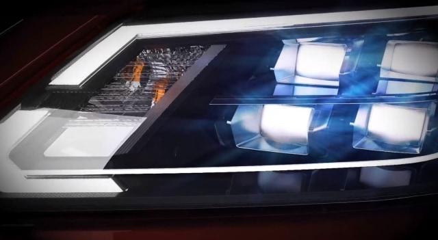 SUV Baru Nissan Penantang Fortuner Facelift Meluncur Minggu Depan (665670)