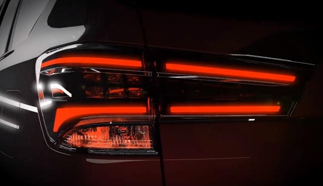 SUV Baru Nissan Penantang Fortuner Facelift Meluncur Minggu Depan (665671)