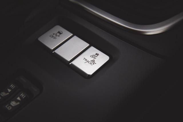 Subaru BRZ Terbaru Diperkenalkan, Pakai Mesin Boxer Baru (45919)