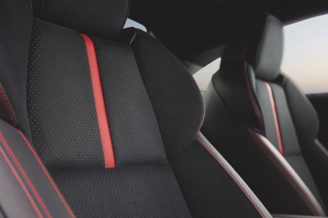 Subaru BRZ Terbaru Diperkenalkan, Pakai Mesin Boxer Baru (45916)