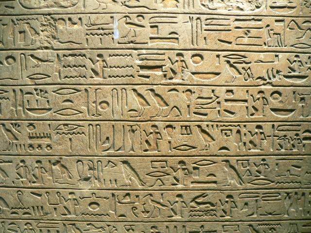 5 Kekeliruan tentang Mesir Kuno: dari Soal Unta hingga Paras Biasa Cleopatra  (362658)