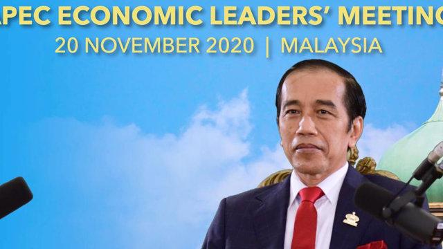 Rekam Jejak Muhidin, Kandidat Terkaya di Pilkada 2020 Berharta Rp 674 M (28330)