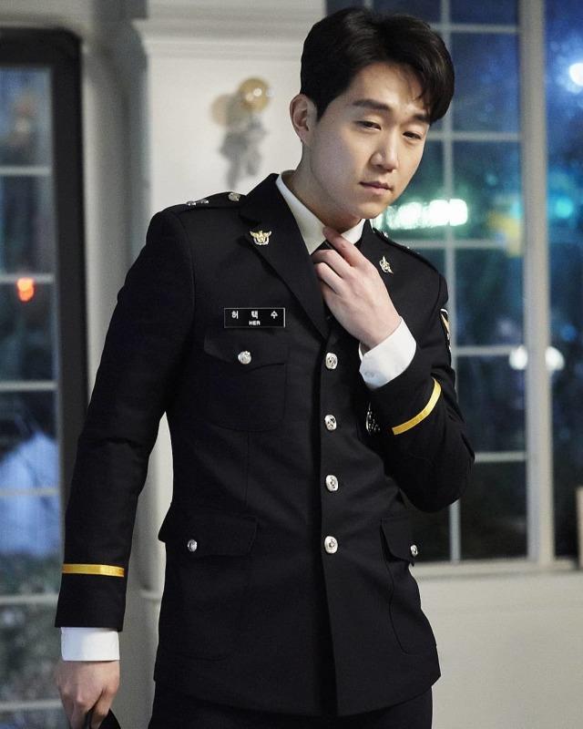 Leukimia Kambuh, Aktor Choi Sung Won Kembali Dirawat di Rumah Sakit  (123635)