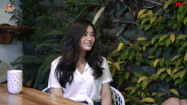 Denny Sumargo Akhirnya Ungkap Identitas Calon Istri (23422)