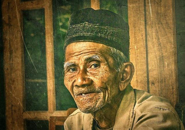 Mitos Keberadaan Naga di Kaki Gunung Rinjani (42550)