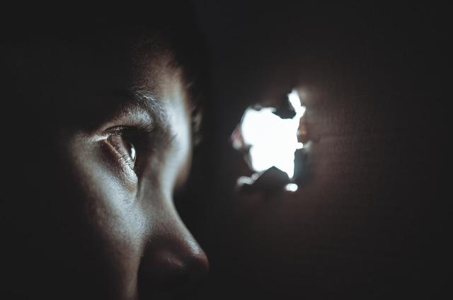 Diksi dan Tagar Tak Ramah Anak Di Hari Anak Sedunia (257187)