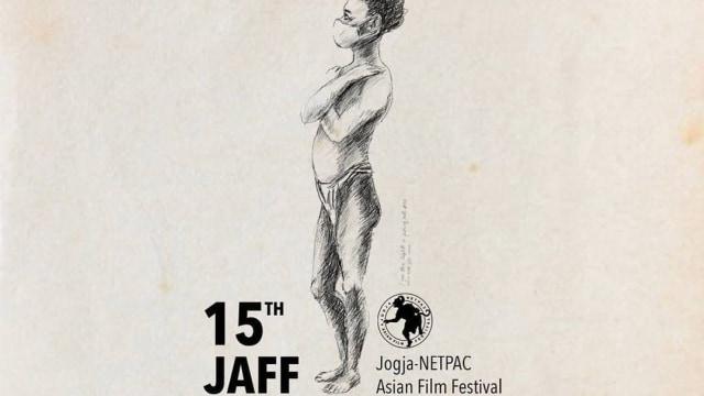 JAFF 2020 Digelar Serentak di 15 Kota secara Online (11890)