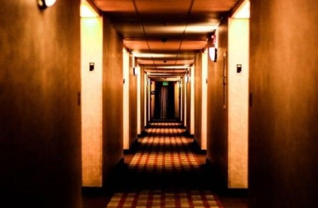 Ceritaku Menyaksikan Ritual Pesugihan yang Dilakukan oleh Pemilik Hotel (7309)