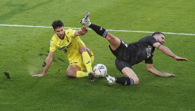 Villarreal vs Cadiz: Prediksi Skor, Line Up, Head to Head, & Jadwal Tayang (344125)