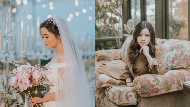 5 Fakta Olivia Alan, Istri Denny Sumargo (859583)