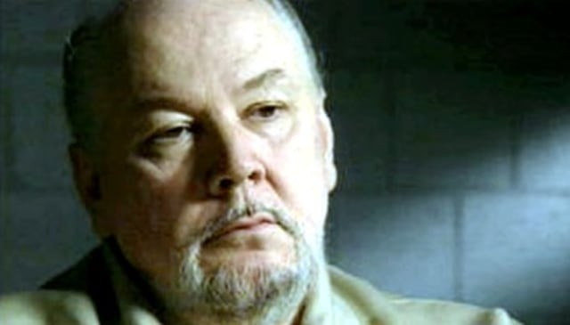 Richard Kuklinski, Pembunuh Berantai Paling Produktif dalam Sejarah Mafia (267806)