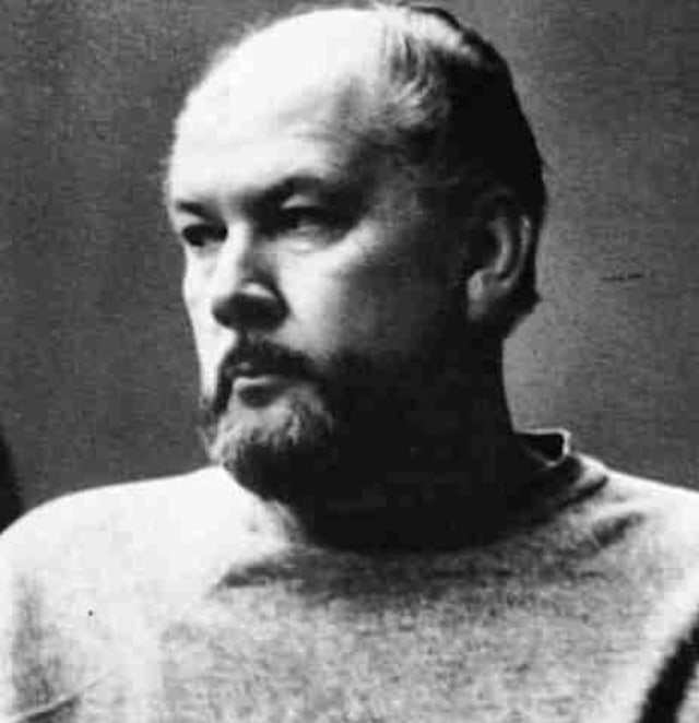 Richard Kuklinski, Pembunuh Berantai Paling Produktif dalam Sejarah Mafia (267810)