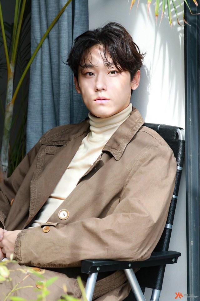 Lee Do Hyun Ungkap Alami Stres Saat Syuting Drama Korea '18 Again' (658502)