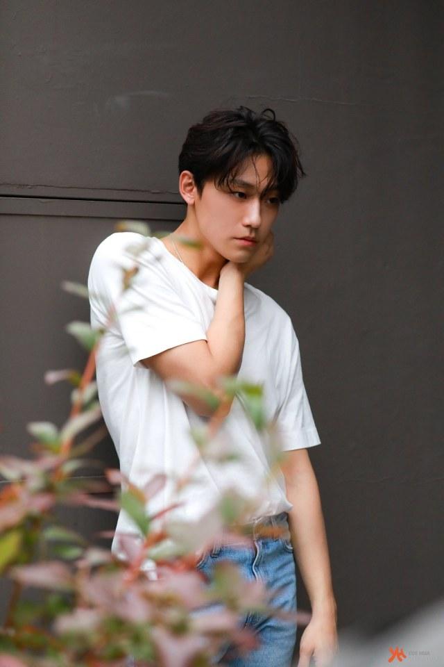 Lee Do Hyun Ungkap Alami Stres Saat Syuting Drama Korea '18 Again' (658503)