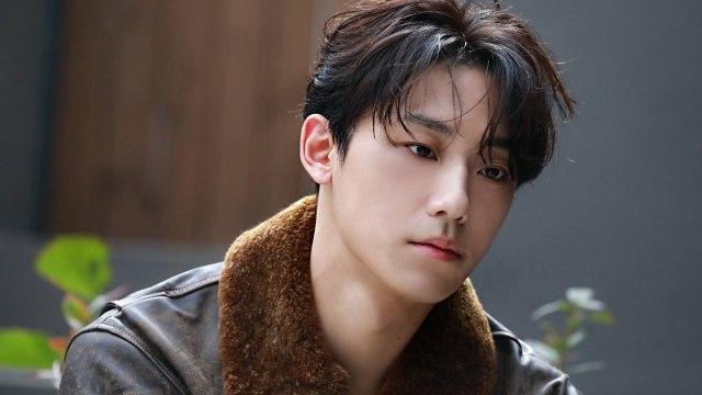 Lee Do Hyun Ungkap Alami Stres Saat Syuting Drama Korea '18 Again' (658504)