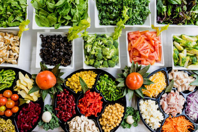 Terapkan Pola Hidup Sehat untuk Investasi Kesehatan Masa Tua (662702)