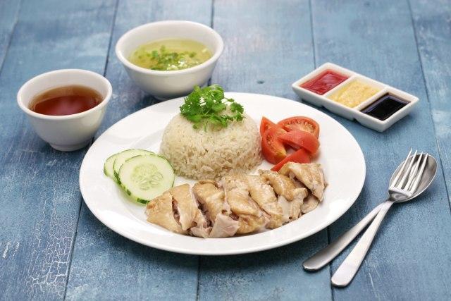 Usai Pandemi, Yuk Obati Kangen Singapura dengan 5 Makanan Khas Ini (2)
