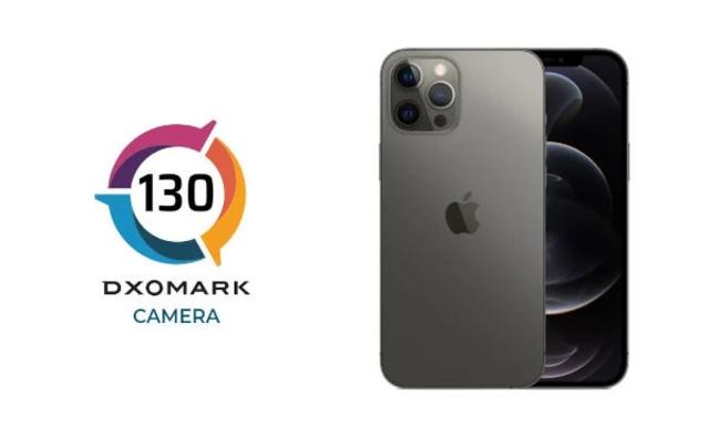 iPhone 12 Pro Max Ukuran Kamera Besar Namun Kalah dengan Smartphone Ini! (479469)