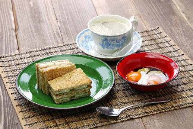 Usai Pandemi, Yuk Obati Kangen Singapura dengan 5 Makanan Khas Ini (5)
