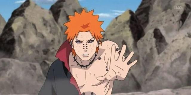 Ini 5 Ninjutsu Paling Kuat dalam 'Naruto' (49353)