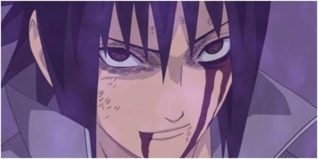 Ini 5 Ninjutsu Paling Kuat dalam 'Naruto' (49354)