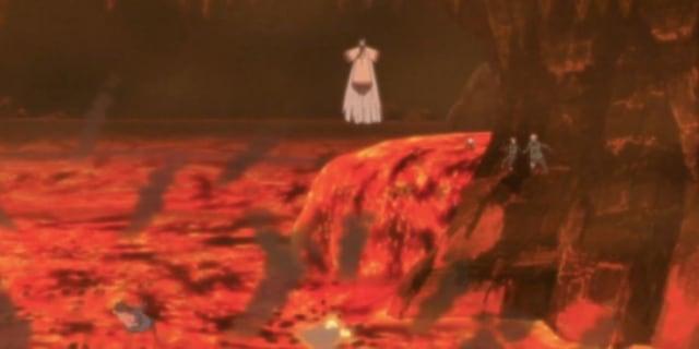 Ini 5 Ninjutsu Paling Kuat dalam 'Naruto' (49356)