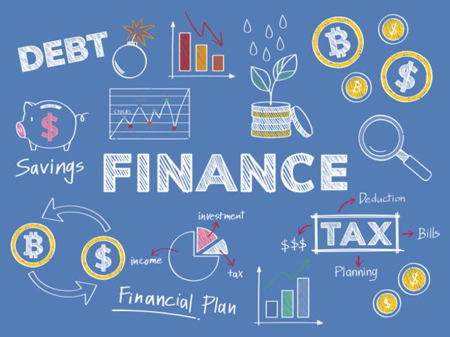 Tips Mengatur Keuangan untuk Milenial (301136)