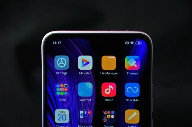 Review Xiaomi Redmi 9 Lunar Gold: Ini Kelebihan dan Kekurangannya (316396)