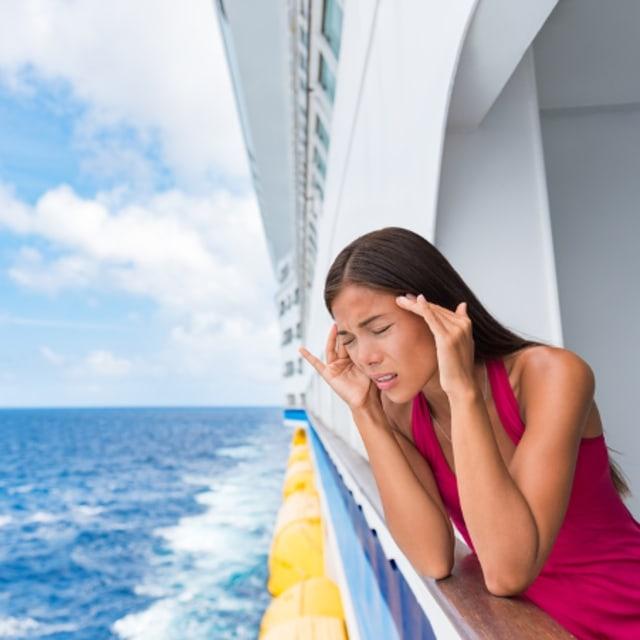 Mau Coba Snorkeling Pertama Kali? Ini 7 Hal yang Harus Kamu Perhatikan (76805)