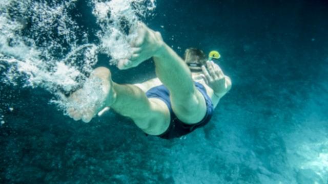 Mau Coba Snorkeling Pertama Kali? Ini 7 Hal yang Harus Kamu Perhatikan (76811)