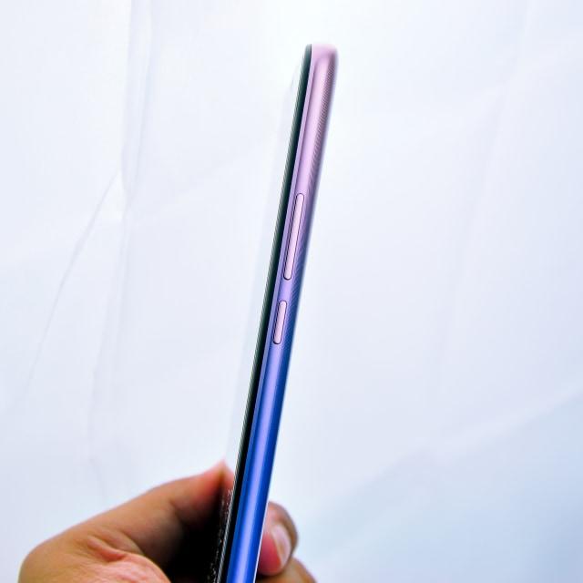 Review Xiaomi Redmi 9 Lunar Gold: Ini Kelebihan dan Kekurangannya (316402)
