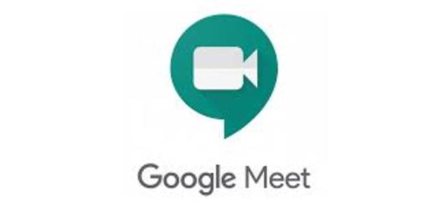 Google Meet Sediakan Fitur Ini untuk Pengguna Difabel (31748)